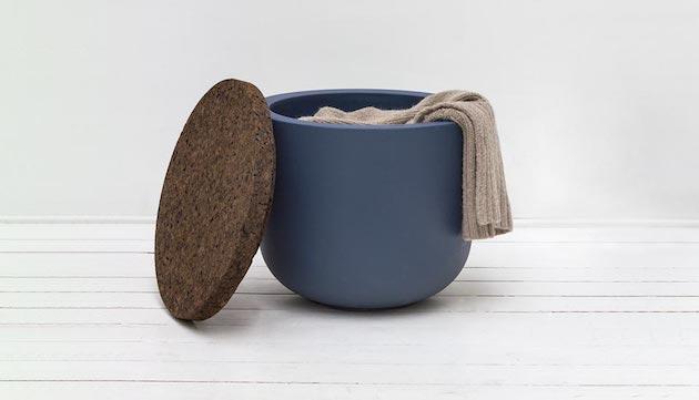 Cup - Serralunga