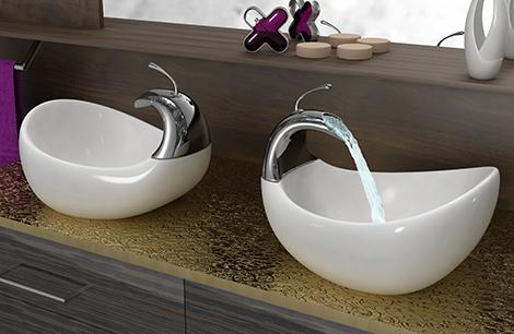 Amin Design