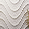 Pietre incise - Lithos Design