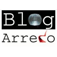 BlogArredo