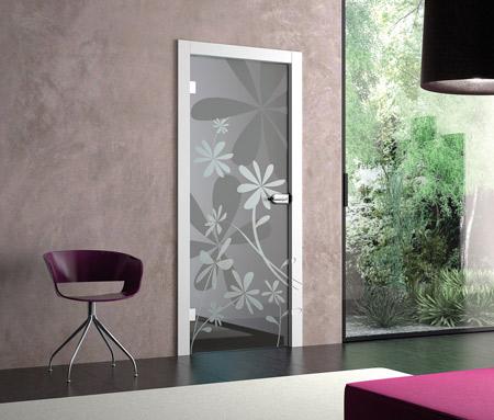 Awesome Porte Vetro Prezzi Ideas - Acomo.us - acomo.us