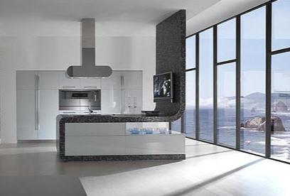 Blogarredo dettagli del post mosaico in cucina for Cucine lago opinioni