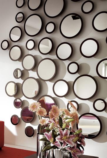 Forum specchi d 39 arredamento - Arredare con specchi ...
